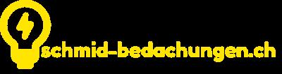 Schmid-bedachungen.ch
